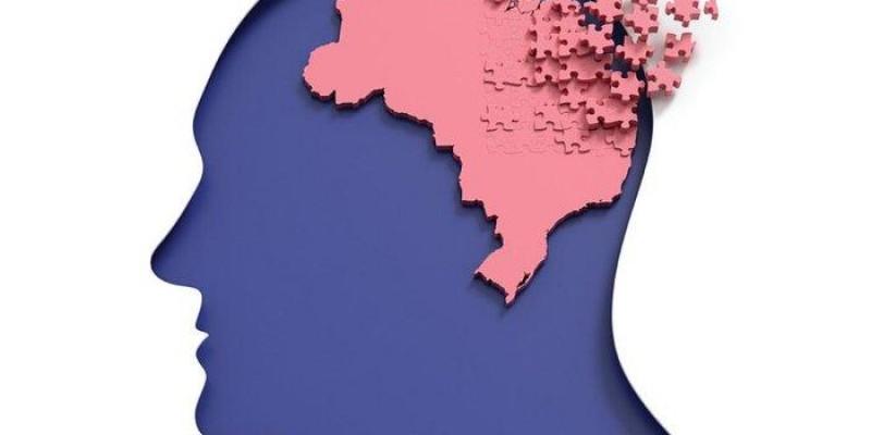 Brasil pode ter 4 milhões de pessoas com Alzheimer em 2050, projeta estudo inédito