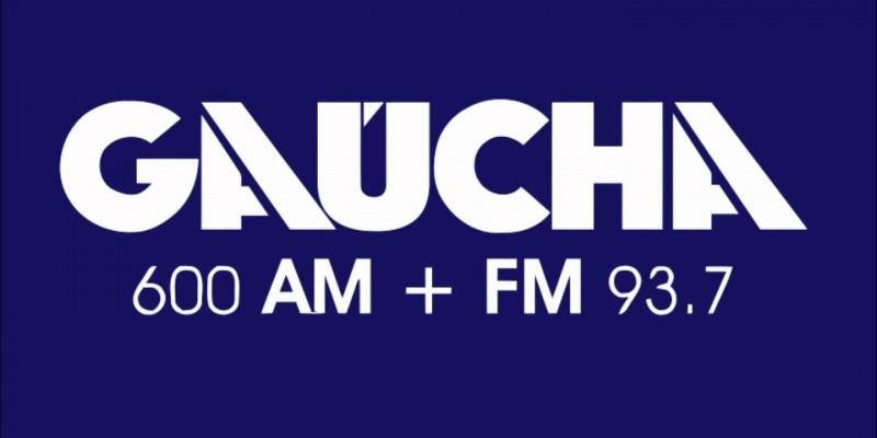 Entrevista Rádio Gaúcha ZH - Programa Gaúcha Mais